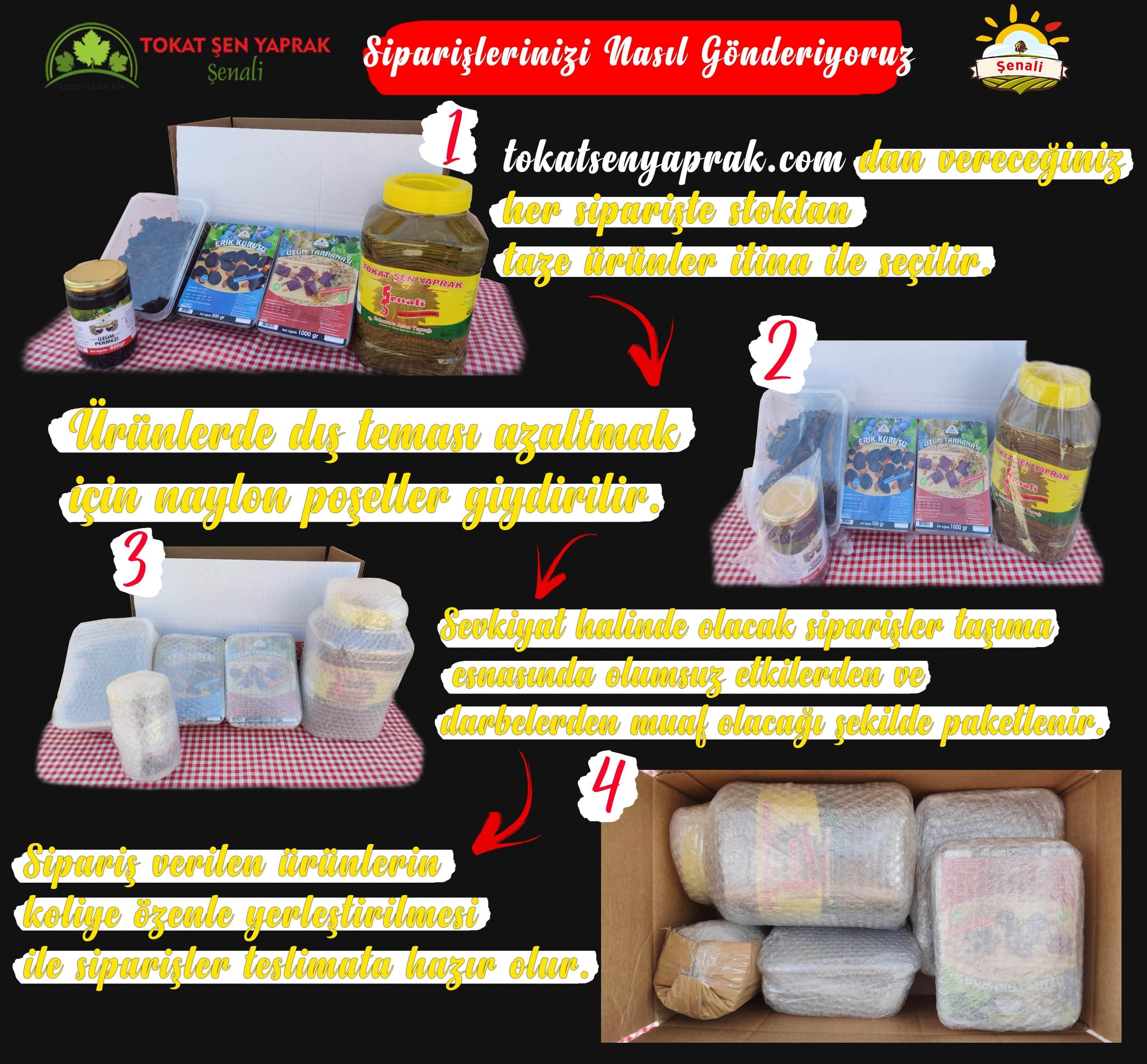 Ürünlerimizi Nasıl Gönderiyoruz - Kopya_1