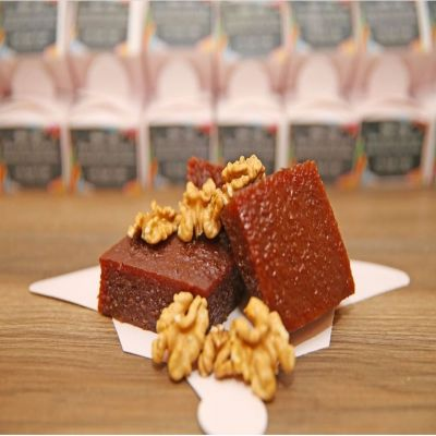 Tatlı Üzüm Tarhanası 1 kg / Doğal Enerji Kaynağı